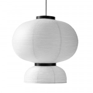 Lampe FORMAKAMI L