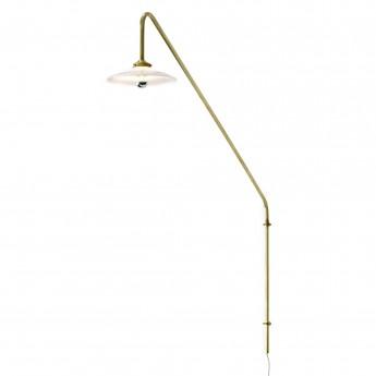 Hanging lamp n°1