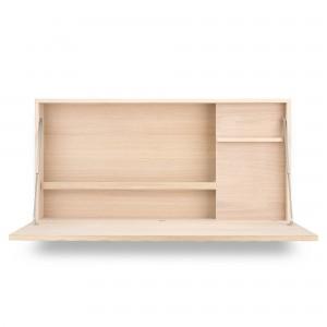 Bureau Work BOX MIX DESK