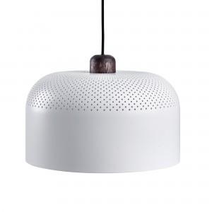 Lampe BOZA M