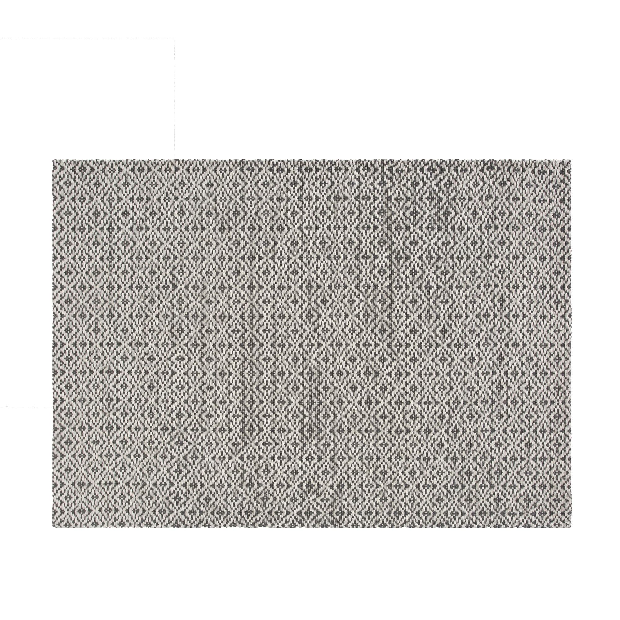 tapis bari - Objet Decomaison Moderne