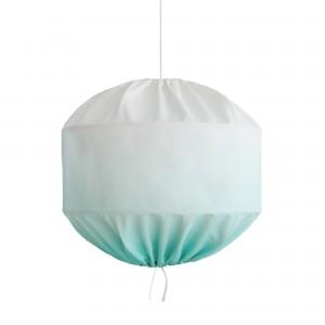 Lampe suspension DIABOLO