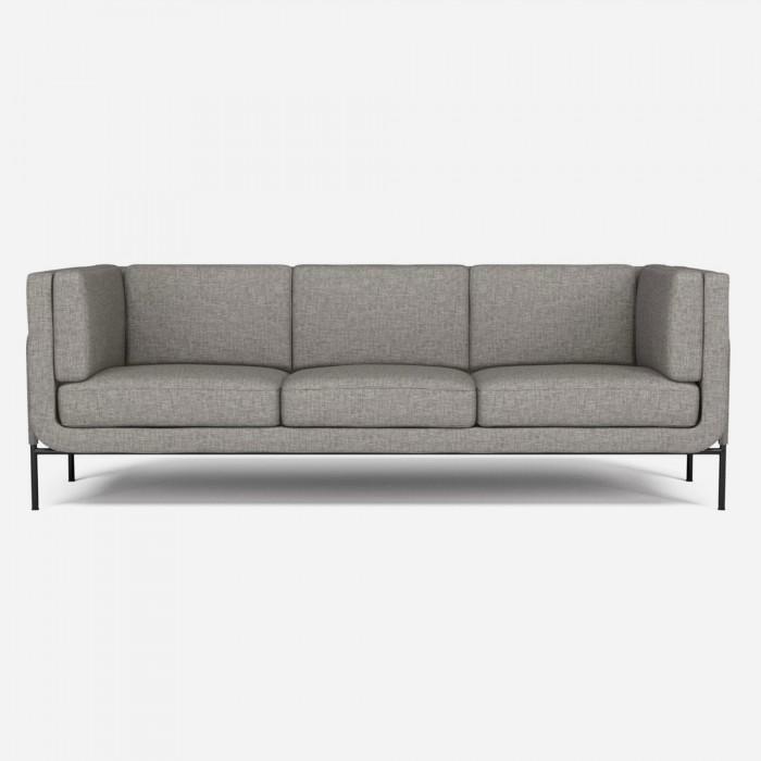 Canapé RAMI