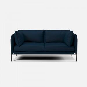 PEPE sofa 2 seats
