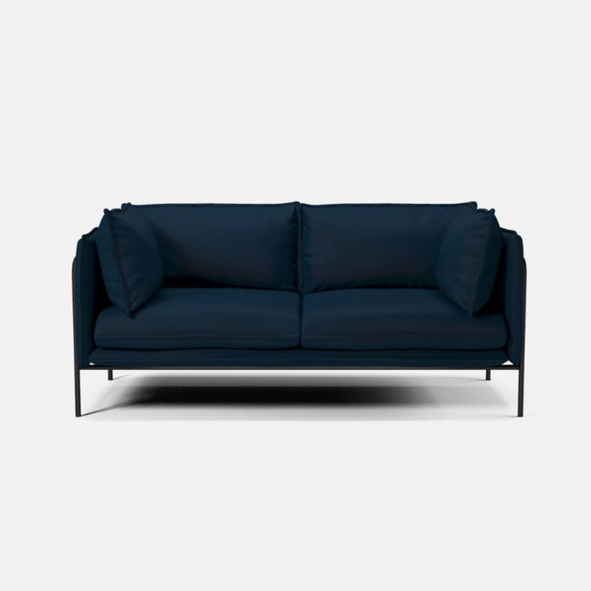 Bolia sofa milano
