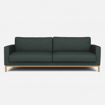 NORTH sofa