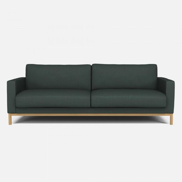 Bolia Sofa sofa bolia thecreativescientist com
