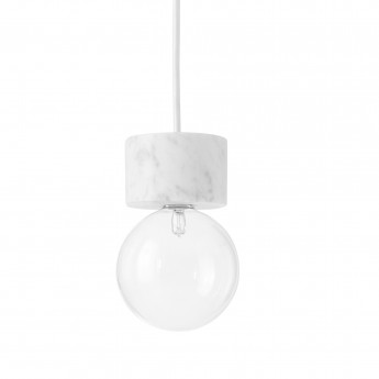 MARBLE LIGHT pendant SV1