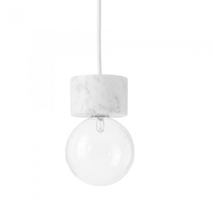 Suspension MARBLE LIGHT SV1