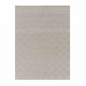 SAIL taupe carpet
