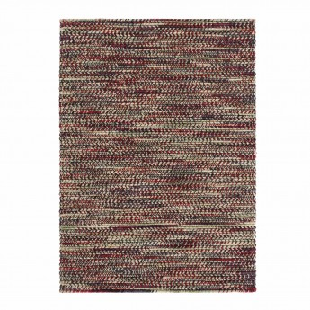 VARESE rug