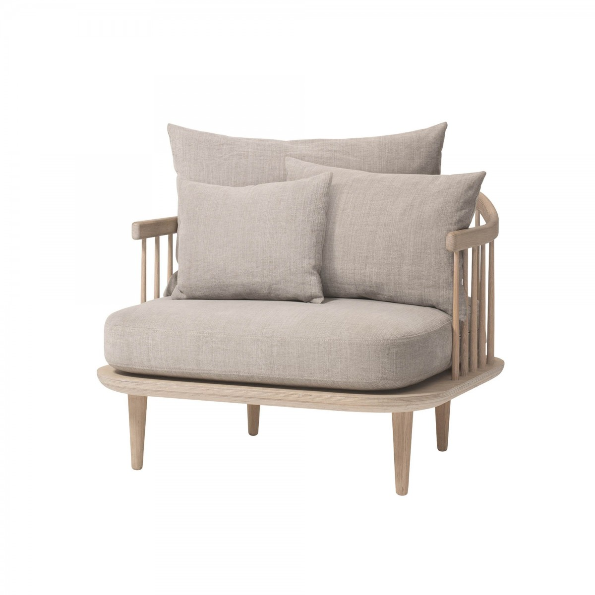fauteuil fly dit par tradition. Black Bedroom Furniture Sets. Home Design Ideas