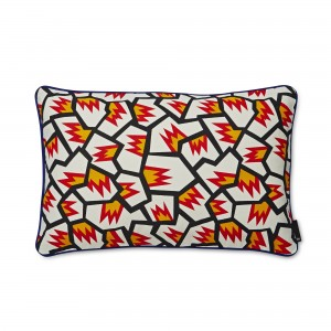 Coussin MEMORY