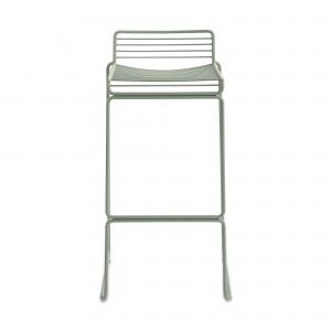 HEE bar stool army