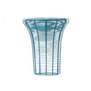 ARAM high stool green