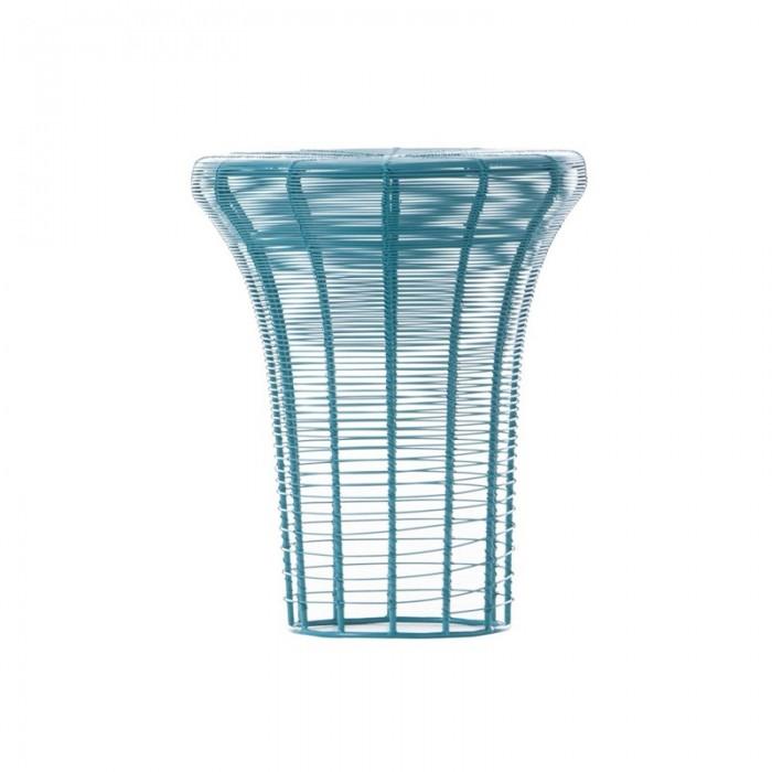 ARAM high stool