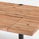 MEYER TABLE large