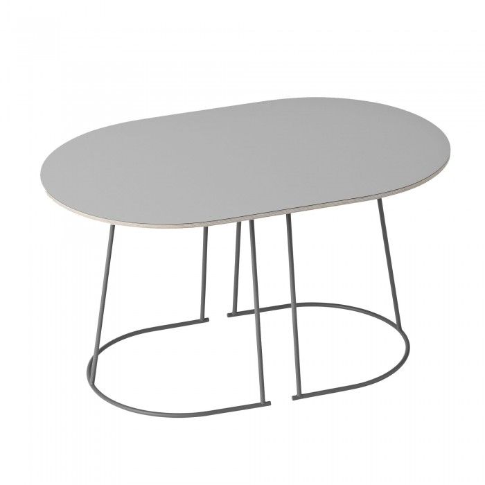 AIRY Coffee table small