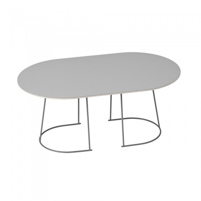 Table basse AIRY moyenne
