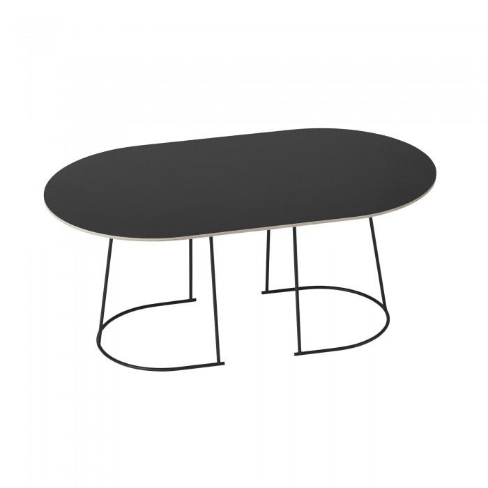 AIRY Coffee table medium