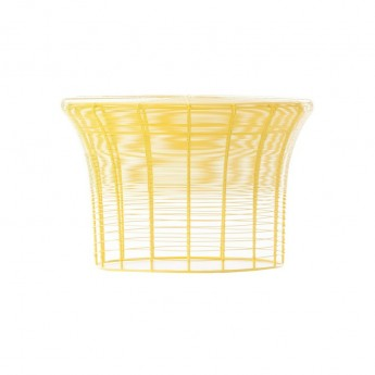 ARAM high table yellow