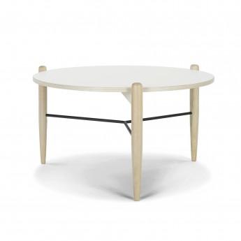 Table basse ARGO gris