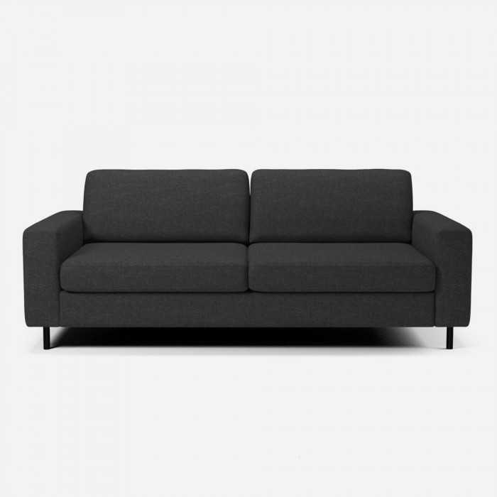 Nett Couch Modern ~ Sofa and seats nett sofas zeitgenössisch