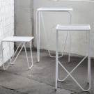 Table NESTING S