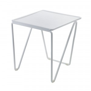 NESTING table S