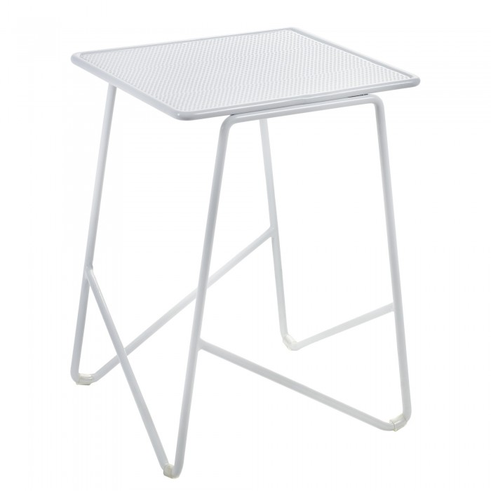 SIDE table S
