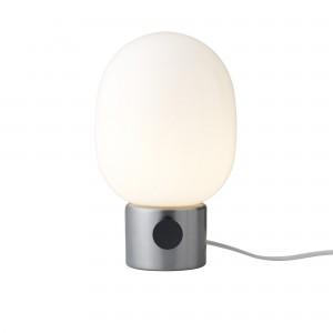 Lampe métallique JWDA acier