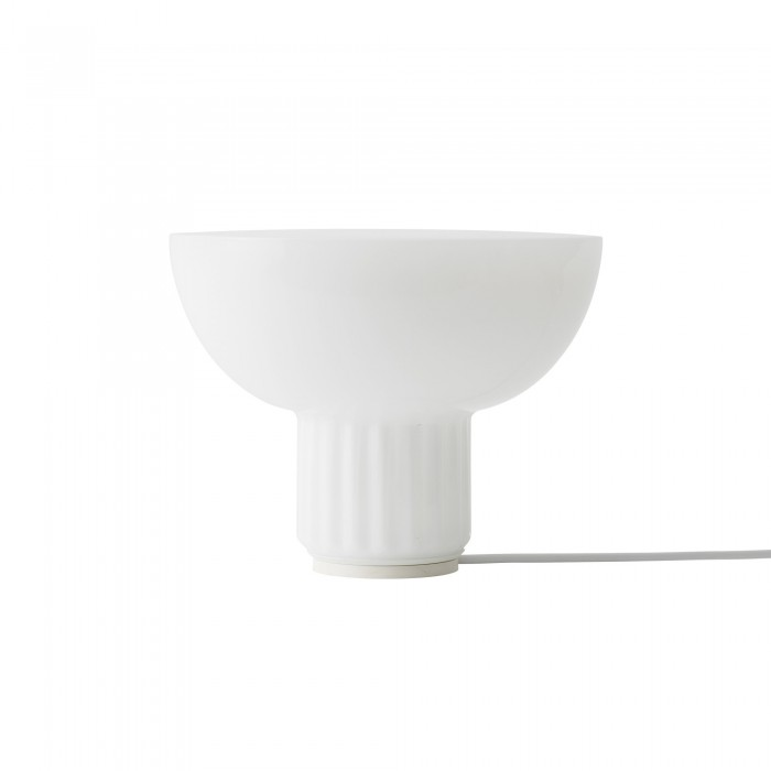 Lampe de table THE STANDARD