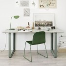 Table 70/70 Small