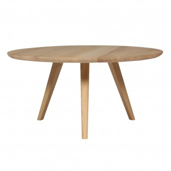 Table basse DAN