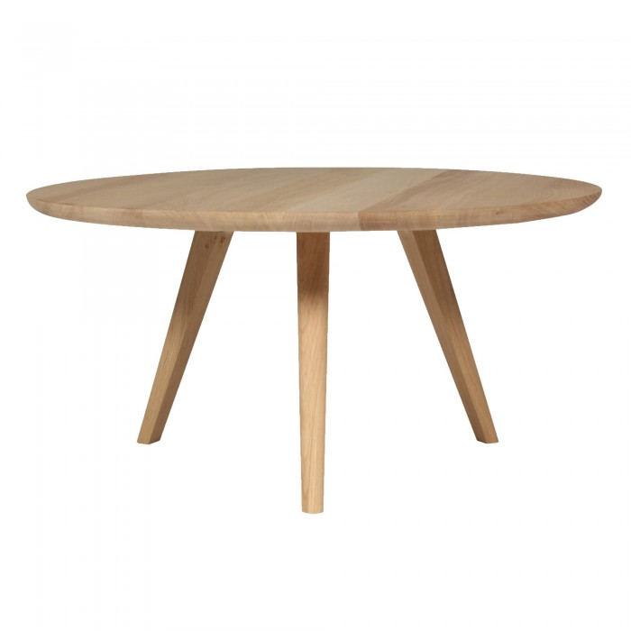 DAN coffee table
