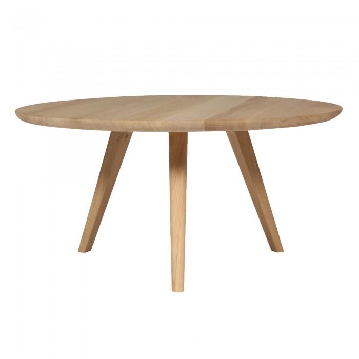 Table basse DAN