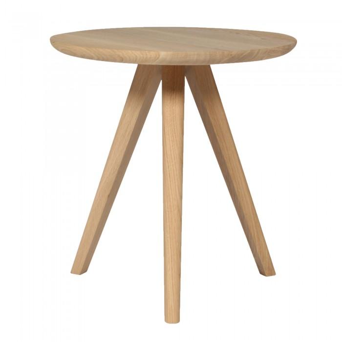 DAN coffee table S