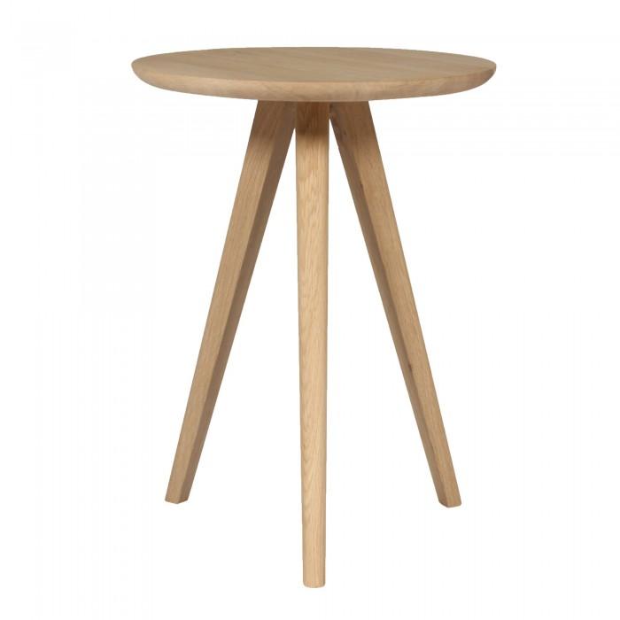 DAN coffee table M