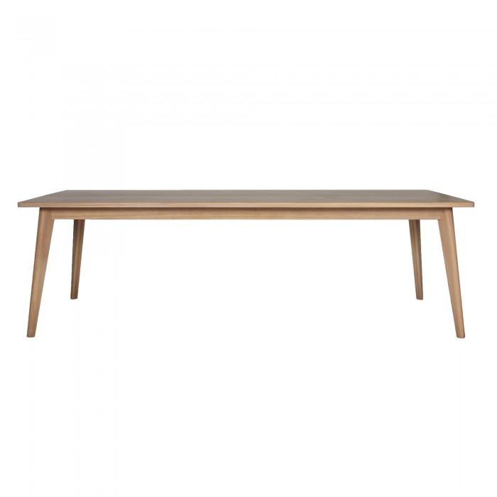 Table DAN