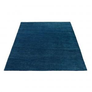 SHERPA carpet petrol