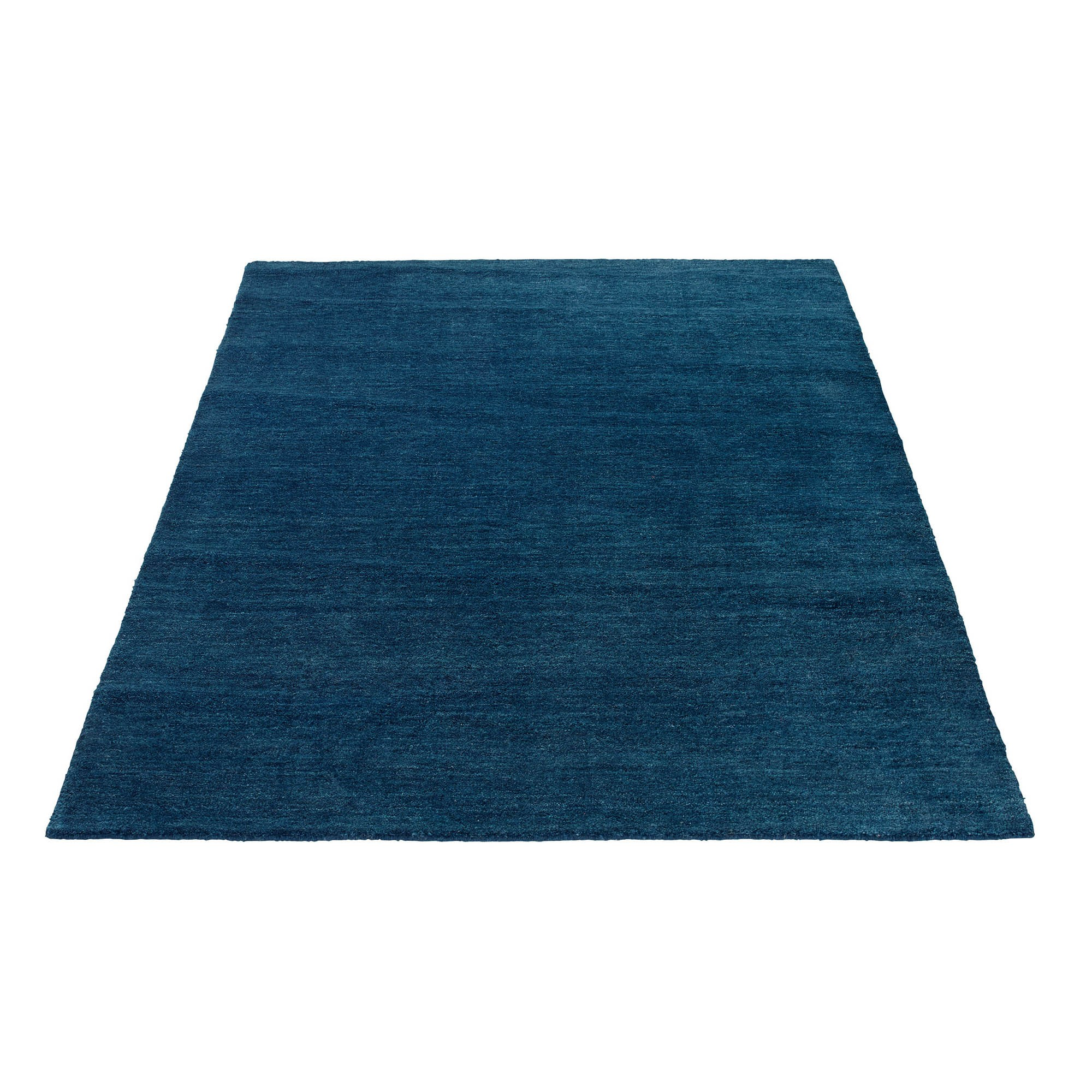 tapis bleu petrole good salom prestige tapis de bain modal bleu ptrole salom prestige with. Black Bedroom Furniture Sets. Home Design Ideas