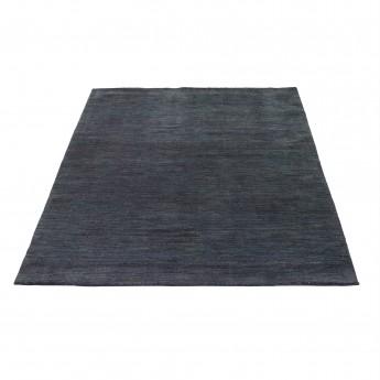 Tapis SHERPA charcoal
