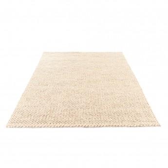 LOOP rug cream