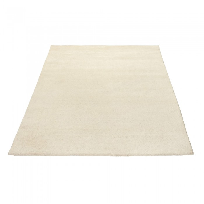 SHERPA carpet white