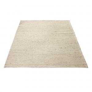 SCANDINAVIA rug grey