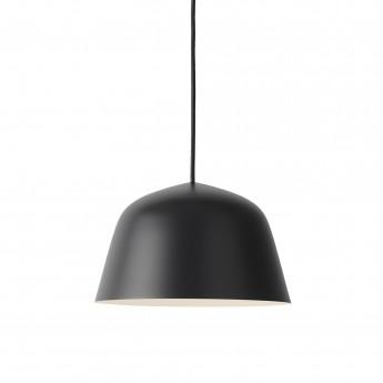 Lampe AMBIT S noir