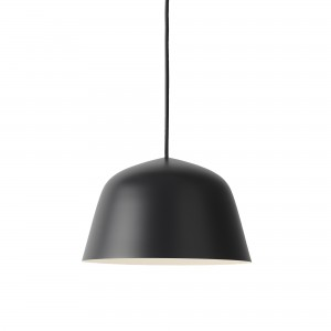 AMBIT Lamp S black