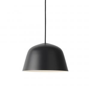 AMBIT Lamp S black
