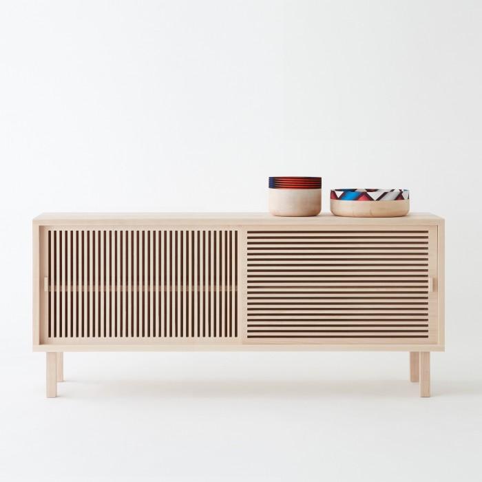 KYOTO sideboard raw