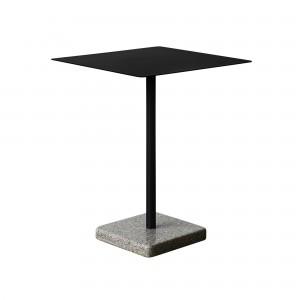 TERRAZZO square table